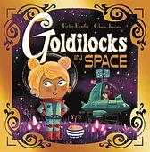 Goldilocks in Space.jpg