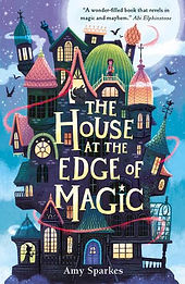 The house at the edge of magic.jpg