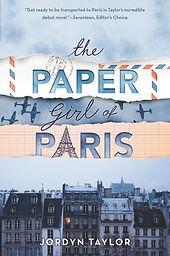 Paper girl of paris.jpg
