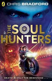 The soul hunters.jpg