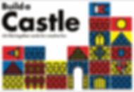 Build a Castle.jpg