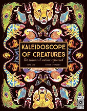 Kaleidoscope of creatures.jpg