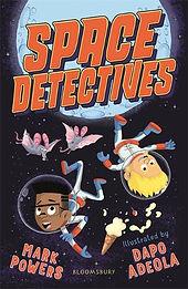 Space detectives.jpg