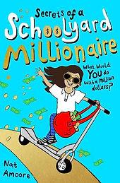 Secrets of a schoolyard millionaire.jpeg