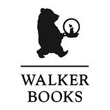Walker Logo_ black on white.jpg