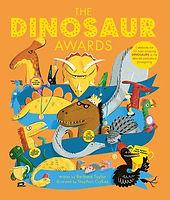 Dinosaur Awards.jpeg