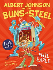 Albert johnson and the buns of steel.jpg
