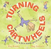 Turning cartwheels.jpg
