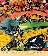 Song of the Nightingale.jpg