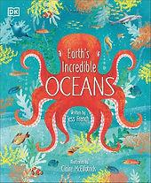 Earth's incredible oceans.jpg