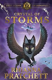 Crystal of Storms.jpg