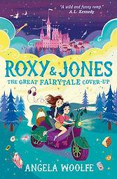 Roxy and Jones.jpg