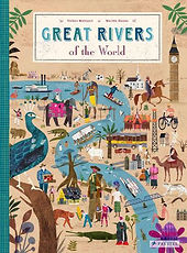 Great rivers of the world.jpg