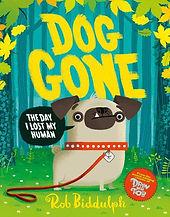 Dog gone.jpg