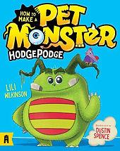 How to make a pet monster.jpeg