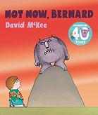 Not now Bernard.jpg