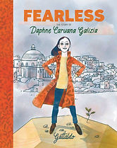 Fearless cover[1].jpg