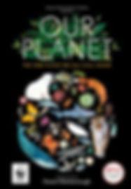 CM Our Planet.jpeg
