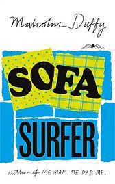 Sofa surfer.jpg