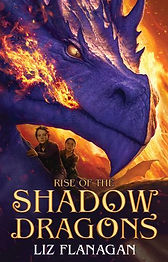Rise of the shadow dragons.jpeg