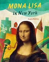 Mona lisa in new york.jpg