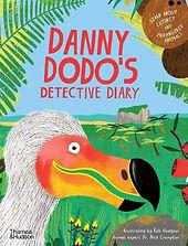 Danny Dodo.jpeg