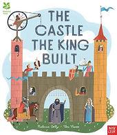 The castle the king built.jpg