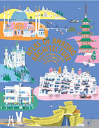Atlas of Amazing Architecture.jpg