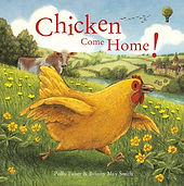 Chicken come home.jpg