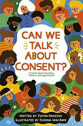 Can we talk about consent.jpg