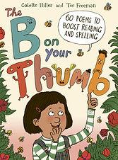 The B on Your Thumb.jpg