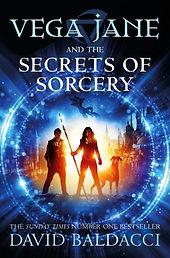 Vega jane and the secrets of sorcery.jpg