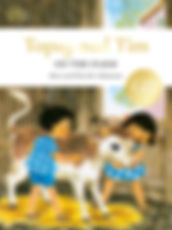 Topsy and Tim on the Farm.jpg