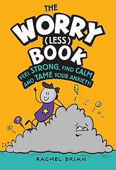 Worry (less) book.jpg