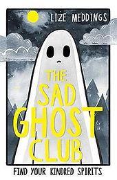 The sad ghost club.jpg