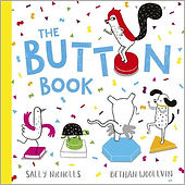 The button book.jpg