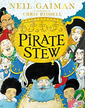 Pirate Stew cover.jpg