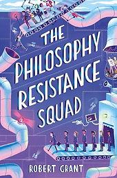 Philosophy resistance squad.jpeg