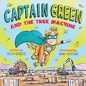 Captain green and the tree machine.jpg