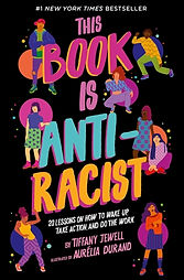 This book is anti-racist.jpeg