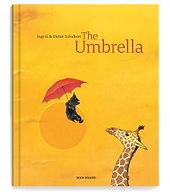 BI Umbrella.jpg