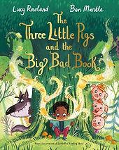 The three little pigs.jpg