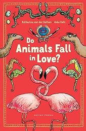 Do animals fall in love.jpeg