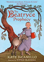 Beatryce Prophecy.jpeg