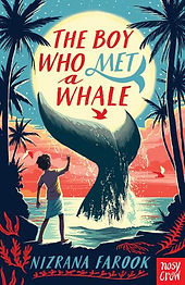 The boy who met a whale.jpg