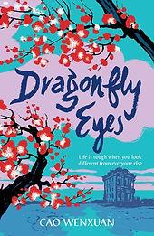 Dragonfly eyes.jpg
