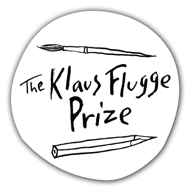 No Time for a Sleep with the Klaus Flugge Prize ...