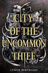 City of the uncommon thief.jpg
