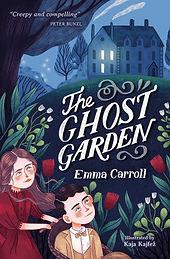 The ghost garden.jpg