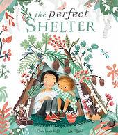 Perfect shelter.jpeg